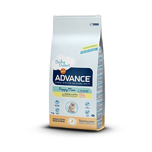 Advance Puppy Protect Maxi 12 kg