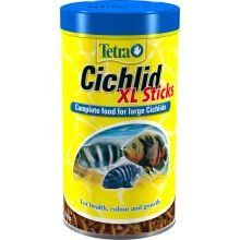 PET-557020 Tetra cíclidos Sticks XL (160 g)