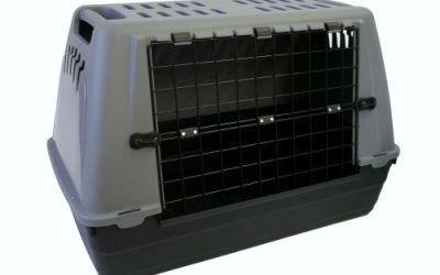 Nayeco PE30014 – Transportín para perros , mascotas