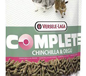 Versele Laga A-17372, Completo Chinchilla & Degu – 1.75 kg