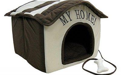 Arquivet 8435117884533 – Caseta my Home 47 cm