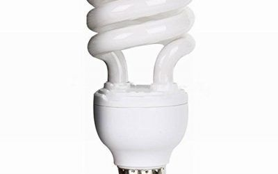Zantec E27 Reptile Light Bulb 5.0 UVB UVA Vivarium Terrario Pet Tortoise Tortuga serpiente lámpara