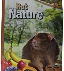 Versele-laga A-17480 Nature Rat – 750 gr
