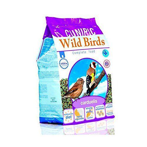 Alimento Aves Silvestres , mascotas