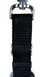 Trixie Cinturón de Seguridad Universal, 45-70cm/25mm