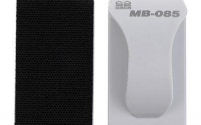 MagiDeal Limpiador Cristal Magnético de Tanque de Pescados Artículos Accesorios Deportivo Acuático Actividades Aire Libre – L , mascotas