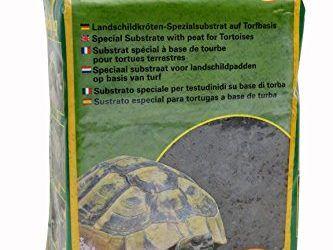 Lucky Reptile Tortuga Ropa de Cama, 20L