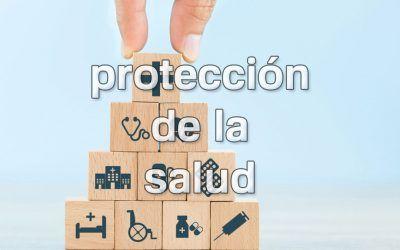 Protección de la salud ante casos como el de la carne mechá